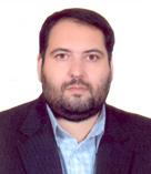 دکتر محمد علی ترکمانی