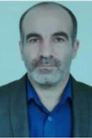 محمدرضا سعیدیان
