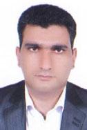 دکتر حسین میر