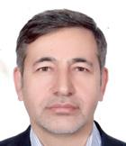 دکتر یدالله سعیدنیا