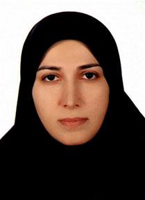 دکتر مرجان محمدی سراب بادیه