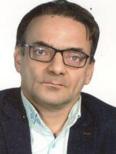 دکتر احمد تیموری
