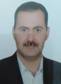 رضا میرزاد
