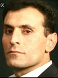 دکتر اسرافیل شیرازی