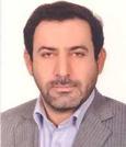 دکتر محمد تقی قادری رهقی