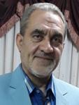 استاد جواد نعیمی