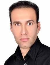 دکتر بهنام اسدی