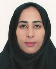 دکتر شهلا رضایی