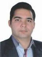 دکتر امین امیریان فارسانی