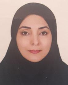 دکتر مرجان میرشمشیری