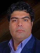 غلام حسن شاه حسینی