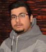علی شاهمنصوری
