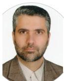 دکتر شاهین رفیعی
