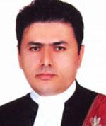 دکتر عباس جزایری