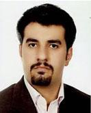 دکتر کریم صالحی