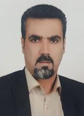 دکتر محسن صفاری فرد خوزانی
