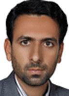 اسماعیل کهوری پور