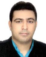 دکتر ابراهیم حکم آبادی