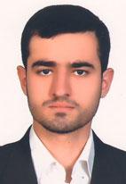دکتر حامد علیخانی
