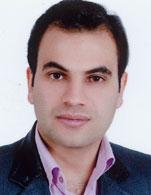 حمید اسلام پور