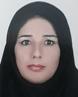 مرجان همتی