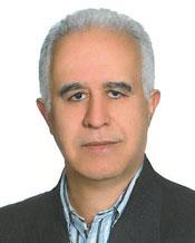 دکتر محمدتقی شیخی