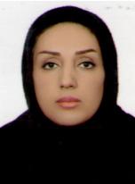 زهرا اسدی رکابدار کلایی