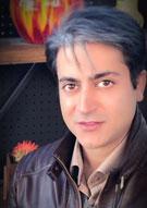 دکتر حامد شهابی
