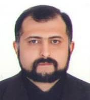 دکتر محمدهادی جهاندیده