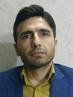 دکتر حسن اسلامیان