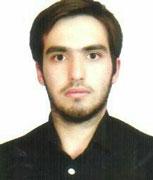 سعید میرزائی