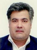 علی اکبر مجدی