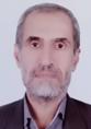 سید محمد سعادت