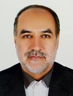 دکتر غلامرضا کافی