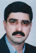 بهمن رضا امیری