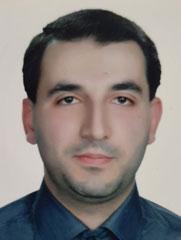 امین کارگر