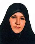 آزاده اشرفی