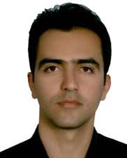 ادریس حسینی