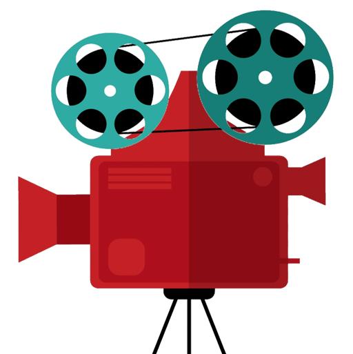 واحد تهیه و تولید فیلم