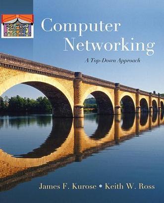 شبکه های کامییوتری